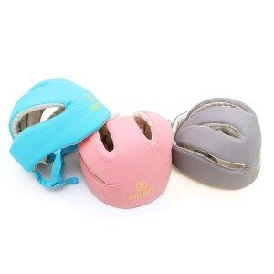 아가드 아이쿵 유아 헬멧 1입 아기 머리 쿵 보호대