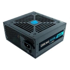 마이크로닉스 COOLMAX VISION 600W 84+ HDB