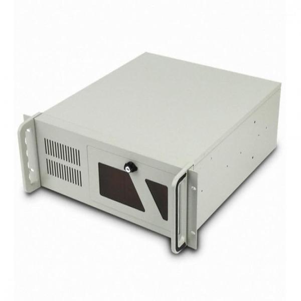 선경씨앤씨 RPC-480 (WHITE)
