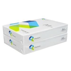 삼성 A4 복사용지(A4용지) 75g 1000매