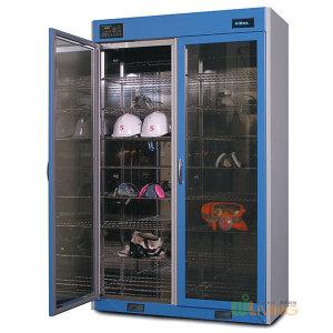 다용도살균기MS-480S 오존풍살균/건조탈취/안전모