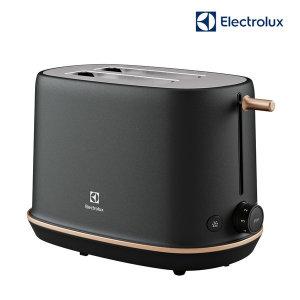 일렉트로룩스 익스플로어7 토스터 E7TS1-60BP 신제품