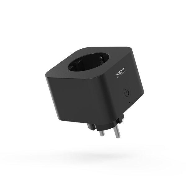 S/B NEXT-SWP3500 IR 센서 지원 스마트 플러그