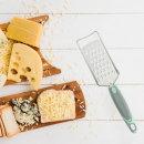 더설렌 스테인리스 강판 (직경5mm) 치즈그레이터