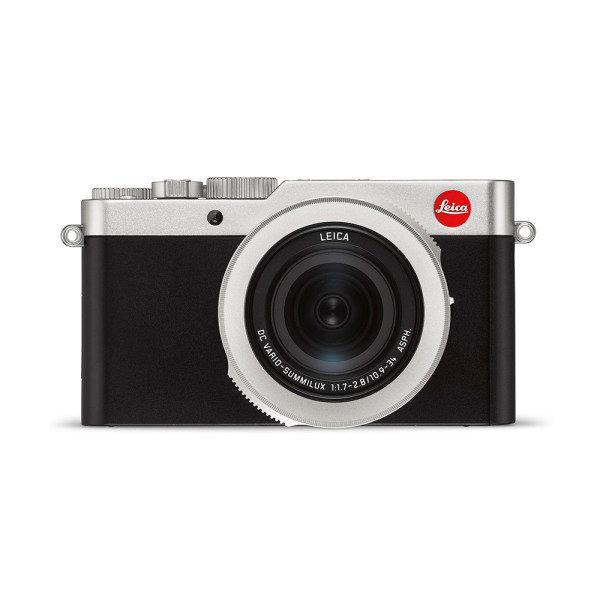 라이카  Leica D-LUX 7 Silver +32GB메모리+LCD보호필름