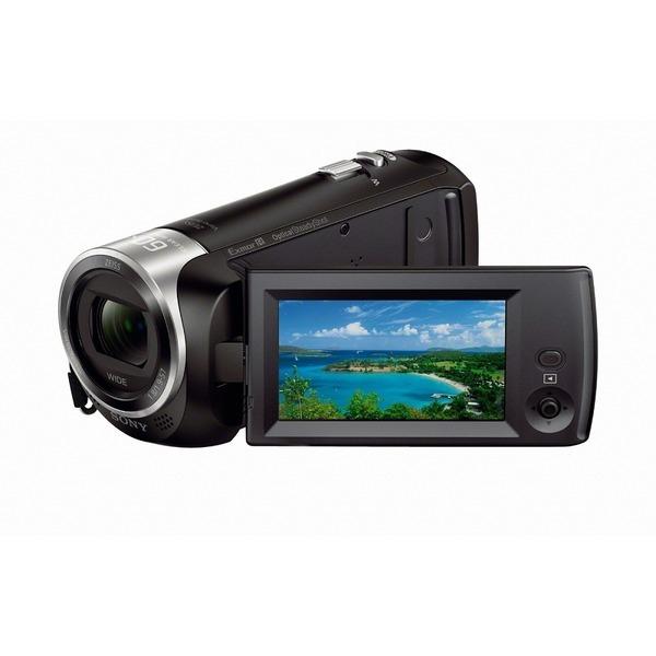 SONY  HDR-CX405 정품 재고보유 당일출고 유튜브캠
