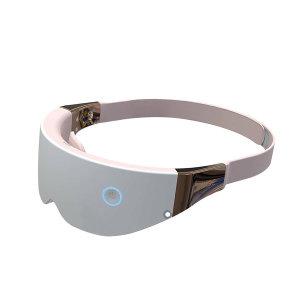 WiBE b1 와이브 비원 눈케어 LED 찜질 아이케어 / 핑크