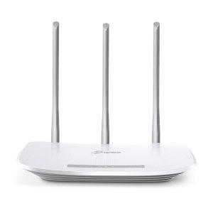 TL-WR845N 300Mbps 와이파이 무선 공유기