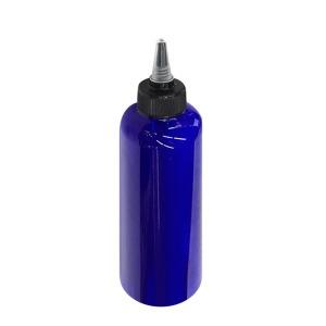 그립교체용품 - 솔벤트250ml 1개