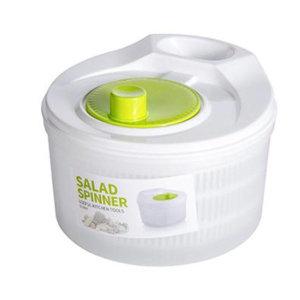 물기제거 채반 야채 탈수기 채반 기능 겸용 다용도