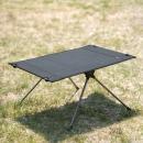 아이두젠 초경량 알루미늄 테이블 M