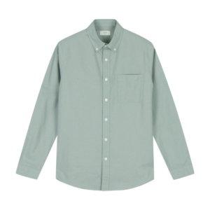 남성옥스포드 버튼다운 셔츠 MSB1WC1901