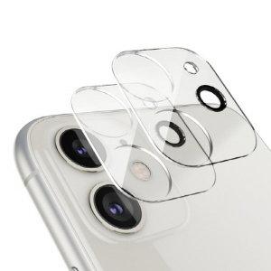 아이폰11 프로 맥스 카메라 보호필름 2매
