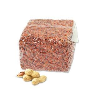 수입벌크땅콩(3.75kg)x1개