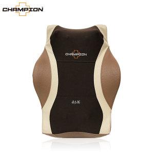 MVP 안마기 안마의자 CE-1100RA 의자별도 최상의 휴식