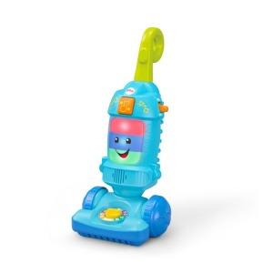 노래하는 장난감 청소기 / 집콕 유아 장난감