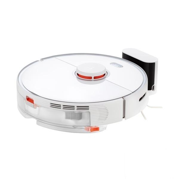 물걸레 로봇청소기 S5 MAX 샤오미 앱연동 LDS 한글판
