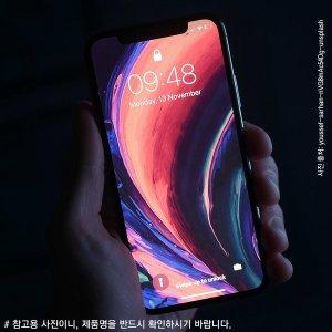 아이폰12 ProMax 공기계 256G Silver (MGDD3KH/A) -iPM