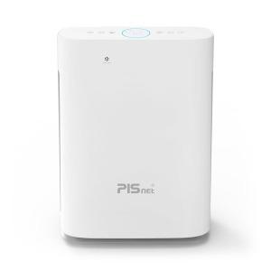리퍼- PM2.5 숫자표시 공기청정기 피스넷 퓨어제로 A급