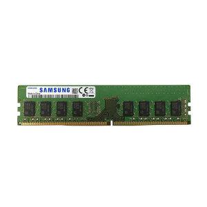 삼성전자 DDR4 16G PC4-21300 RAM 메모리