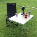 아이두젠 원폴딩 스탠딩 테이블