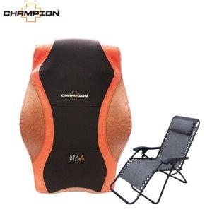 VVIP 안마기 안마의자 CE-1000RA 의자포함 최상의 휴식