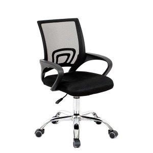더블에어 요추보호형 매쉬 의자 DF908127 입학선물추천