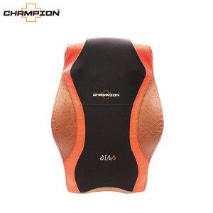 VVIP 안마기 안마의자 CE-1000RA 의자별도 최상의 휴식