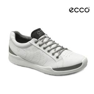 에코 바이옴 하이브리드3 GTX 남성 골프화155804