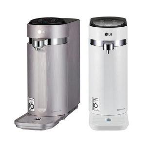LG렌탈 스윙 냉온정수기 WD502AW/AP 15만+1개월 무료