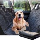차량용 논슬립 애견카시트 드라이빙킷 강아지 카시트