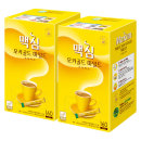 모카골드 커피믹스 160T 2개(320T)