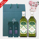 올리타리아 설 추석 명절선물세트 올리브유 1LX2P세트