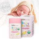 USDA 유기농 아기 유아 어린이 베이비밤 멀티밤 20g