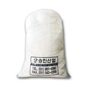 승진산업 보루 면 산업용 걸레 부직포 원단 기름걸레