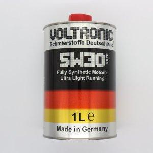 독일 수입 프리미엄 고급 엔진오일 볼트로닉 5w30
