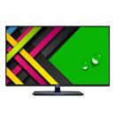NEX 81cm(32) LED TV /무결점/NX32G/ 빅세일 20% 쿠폰