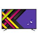 NEX 127cm(50) UHD TV /US50G/ 빅세일 20% 쿠폰