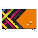 NEX 165cm(65) UHD TV /LG패널/UX65G/ 빅세일 20% 쿠폰