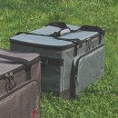 아이두젠 대형 캠핑가방 캠핑용품 수납가방
