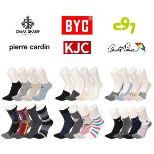 양말명가 남자 여자 발가락양말 특허 브랜드 82종