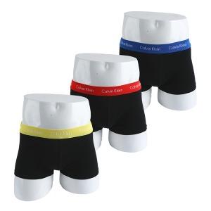 CK 남자 팬티 속옷 드로즈 3팩 Set 20종 1+1+1 신상