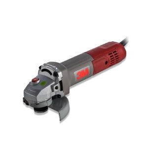 4인치 핸드 그라인더 3M 4CG-2 전기 전동 절단 연마