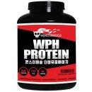 몬스터머슬WPH-2kg 헬스보충제 순수근육/순수단백질