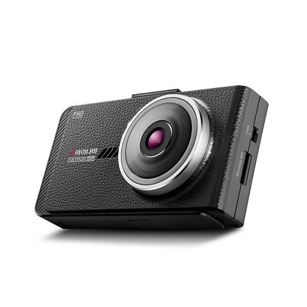 블랙박스 QXD3500mini 32G +GPS+무료출장장착+세차타월