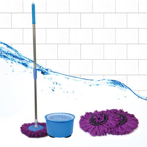 빙글이청소기 밀대걸레 밀대 대걸레 물걸레 청소 바닥