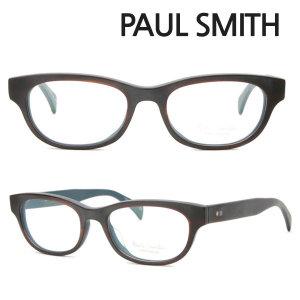 폴스미스 명품 안경테 PM8139-1355 뿔테