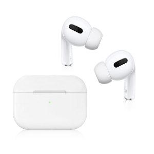 S_B 애플코리아 정품 에어팟 프로 3세대 MWP22KH/A