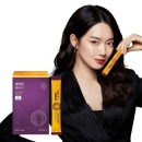 세리번 메두사 1개월/하루 한포/V라인/특허원료함유