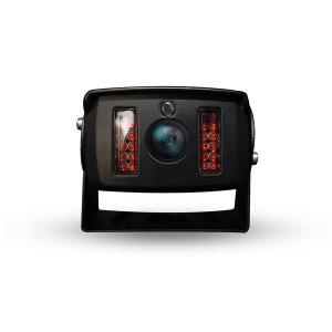 화물차 후방카메라 고급형 225만 소니AHD와이드 IH-225